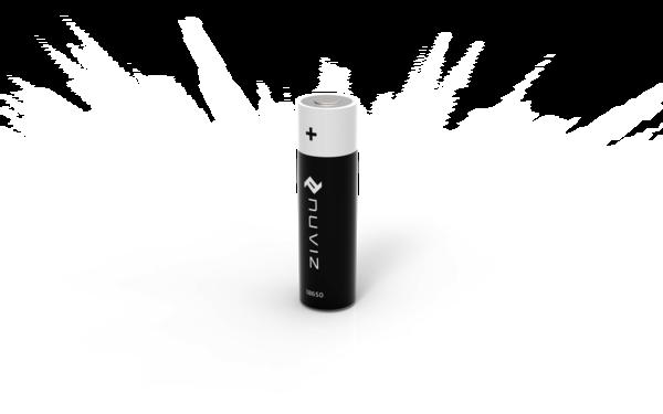 NUVIZ_Battery_600x600.png