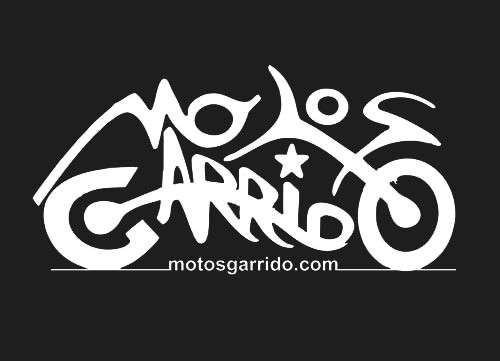Motos Garrido